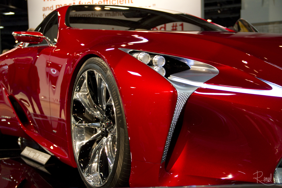 Lexus Concept-IMG_3099-tagged
