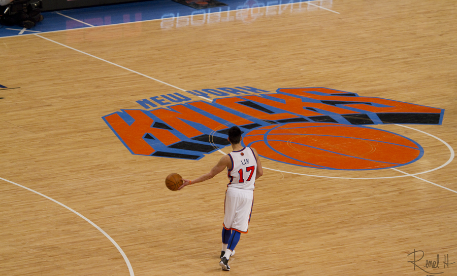 Linsanity2-IMG_4623-tagged