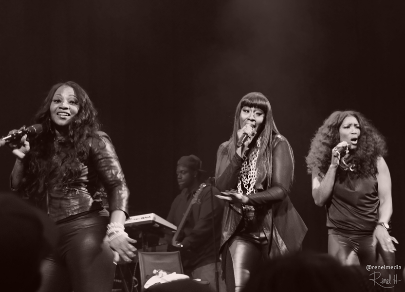 SWV - photo by Renel Holton - www.renelholton.com / 3914edit