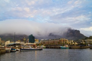 Cape Town V&A waterfront, South Africa - photo by Renel Holton - www.renelholton.com / IMG_7622